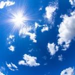 วอลเปเปอร์ลายท้องฟ้า 23