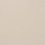 CH 825041 วอลเปเปอร์สีพื้น COLOURFUL-HOME ll