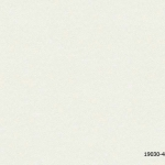 19030-4 SIMPLE