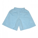 Fairy Sky Shorts