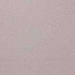 CH 825047 วอลเปเปอร์สีพื้น COLOURFUL-HOME ll