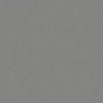 YS-151207 วอลเปเปอร์ติดผนังลายหลุยส์