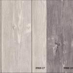 8968-27_8968-10 Wood N Stone วอลเปเปอร์ลายไม้