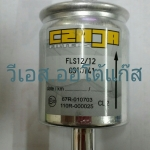 กรองแก๊สLPG CZAJA(ชาจา) เข้า1 ออก1 (12X12)