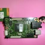 Board Formatter เมนบอร์ด HP Pro200/251 nw