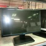 """LCD 19"""" DELL wide มือสองสภาพนางฟ้า"""