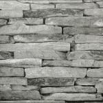 31122 Brick-JPS วอลเปเปอร์ลายหิน