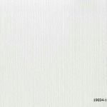 19034-1 SIMPLE