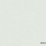 19038-4 SIMPLE