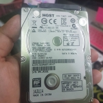 Harddisk sata 320g for notebook