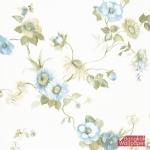 4110 Blooming Garden