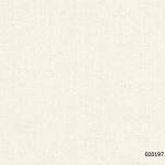 020197 วอลเปเปอร์ติดผนังราคาถูก