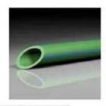 Fusiotherm ท่อน้ำร้อน/น้ำเย็น SDR 6 (PN20)