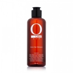 OLABO Shampoo - โอลาโบ แชมพูแก้ผมร่วง เร่งผมยาว