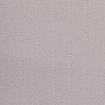CH 825058 วอลเปเปอร์สีพื้น COLOURFUL-HOME ll