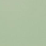 CH 825075 วอลเปเปอร์สีพื้น COLOURFUL-HOME ll