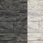 7071-23_7071-16 Wood N Stone วอลเปเปอร์ลายหิน