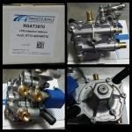หม้อต้มแก๊ส LPG Tomasetto รุ่น AT09 ARTIC