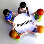 ปัญหาครอบครัว