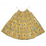 AhoyAloha dress