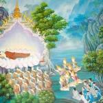 วอลเปเปอร์ลายไทย #22