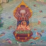 วอลเปเปอร์ลายไทย #11