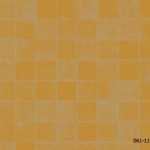 061-11 ART OF WALL วอลเปเปอร์ลายไทย