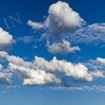วอลเปเปอร์ลายท้องฟ้า 1