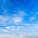 วอลเปเปอร์ลายท้องฟ้า 17