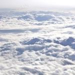 วอลเปเปอร์ลายท้องฟ้า 2