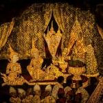 วอลเปเปอร์ลายไทย #5