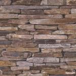 9142-17 Wood N Stone วอลเปเปอร์ลายหิน