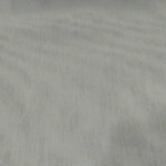 1KRS776/02 ผ้าโปร่ง VC FABRIC