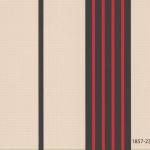 1857-23