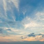 วอลเปเปอร์ลายท้องฟ้า 24