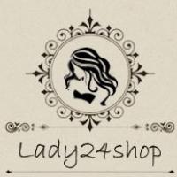 ร้านlady24shop