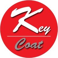 ร้านKEY COAT