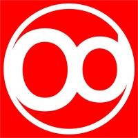ร้านOnlineDirect888