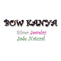 ร้านBow kanya