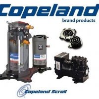 Compressor Copland