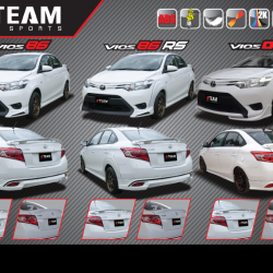 TOYOTA-VIOS-86-RS-OMR