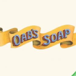 วิธีการใช้ Oab's Soap