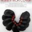 Cover rubber thumbnail 1