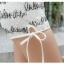 SW02001 ชุดทูพีชสีขาว กางเกงขาสั้น พร้อมเสื้อคลุม thumbnail 5