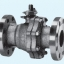 BALL VALVES 300UTBM/300UTDZM 16K 2'' thumbnail 1
