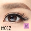 ขนตาปลอม แบบ10คู่ ราคาปลีก #012 แกนไหม thumbnail 2
