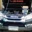 แบตเตอรี่รถยนต์พุทธบูชา แบตเตอรี่รถยนต์ทุ่งครุ แบตเตอรี่รถยนต์ประชาอุทิศ thumbnail 1