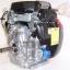 """เครื่องยนต์เบนซินอเนกประสงค์ """"HONDA""""#GX690 TAX2 ขนาด 22 HP ( (Gasoline Engine for Multi purpose """"Honda"""" #GX690TAX2 22 HP) thumbnail 2"""