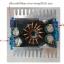 วงจรแปลงไฟ DC-DC ไฟเข้า 8-16V ไฟออก 10-32V (ปรับได้อย่างต่อเนื่อง) thumbnail 5