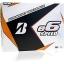 ลูกกอล์ฟ Bridgestone e6 speed thumbnail 1